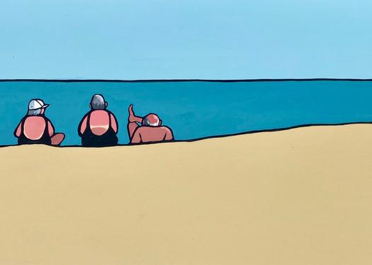 BEACH COMPANIONS.jpg