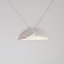 Schiehallion Necklace Hammered 2 (1)_preview[1]