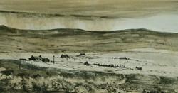 caithness village