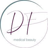DF medical beauty_Logo_RGB.jpg
