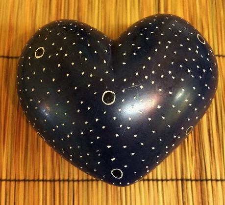 Kisii Heart