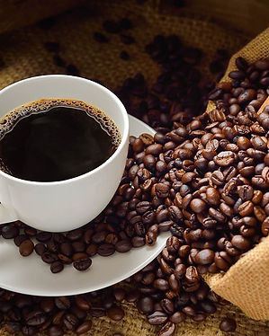 coffee-3728703_640.jpg