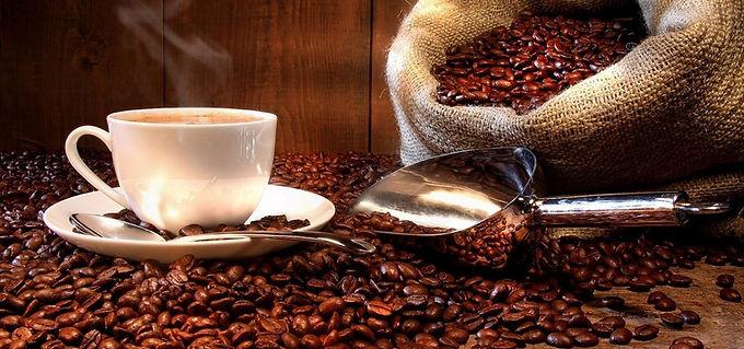 Torréfier son propre café chez soi