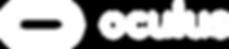 logo_oculus_horizontal copy.png