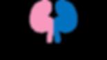 logo_urologia_por_confirmar.png
