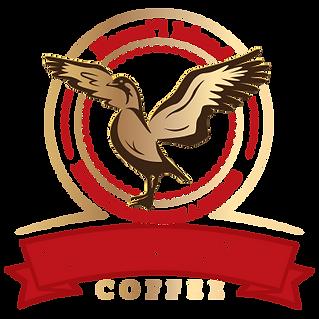 WPC-Logo.png