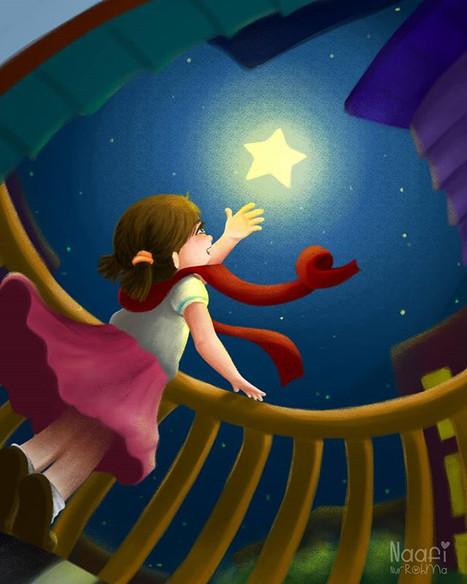 my shooting star! ❤️_.jpg