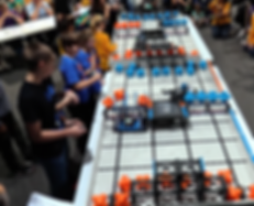 VEX-Robotics-Competition-Scottsburg.png
