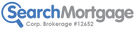Search-Mortgage-Logo-No background.png
