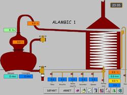 Alambic V2-0-10 MMI9121_0001
