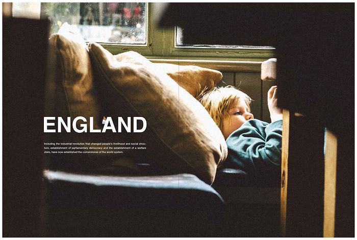 ENGLAND確認用 12月 england-07.jpg