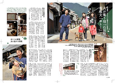 090-093民宿犬.jpg