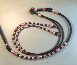 Black Reins with Rawhide n Red Knots.jpg