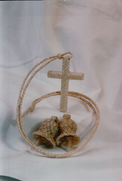 Bells & Cross..2.JPG