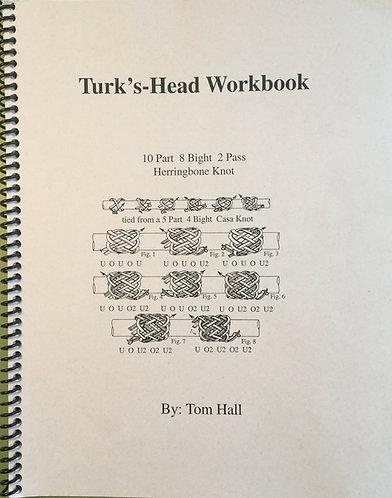 Turk's-Head Workbook