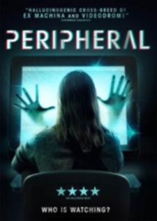 Perpiheral blurred.jpg
