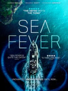 Sea Fever blurred.jpg