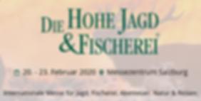 Screenshot_2020-01-06 Home - Die Hohe Ja
