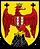 800px-Burgenland_Wappen.svg.png