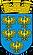 800px-Niederösterreich_CoA.svg.png