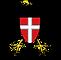800px-Wien_3_Wappen.svg.png