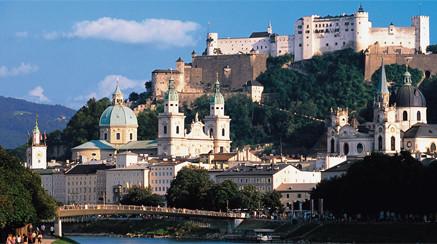 Neuer Termin der IHA Salzburg (Stand 02.03.2021)