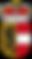 800px-Salzburg_Wappen.svg.png
