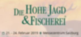 Screenshot_2019-01-27 Home - Die Hohe Ja