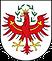 AUT_Tirol_COA.svg.png