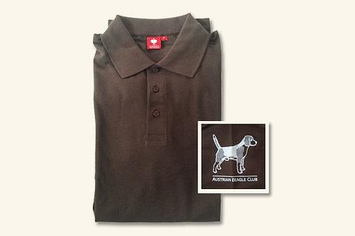 ABC Jagd Polo Shirt (Herren)