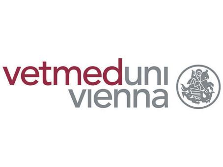 "VET MED.UNI Wien zum ""Coronavirus"" COVID-19"