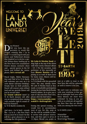 Newsletter NYE - Le Ti