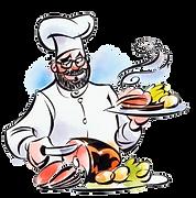 jo de cuiner.png