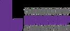 logo-2_2x.png
