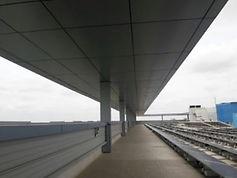 BMU Rail Track1.jpg