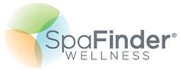 Spafinder_Wellness_logo_web.jpg
