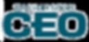 Washington_CEO_logo_web_color.png