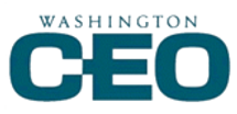 Washington_CEO_logo_web_color.png