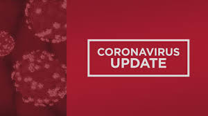 My take on the Corona virus (Covid-19) 3.10.2020