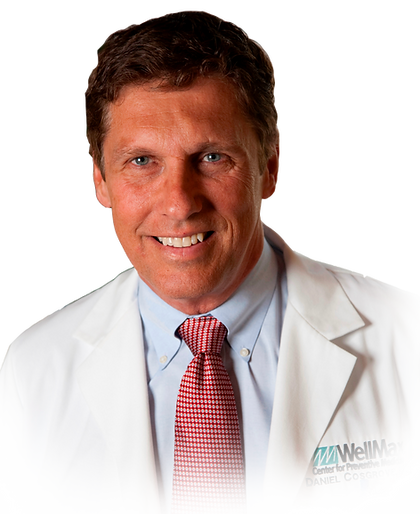 Dr Dan Fade2.png