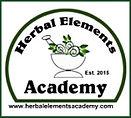 hea-265-logo_edited_edited_edited.jpg