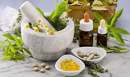 natural-herbal-supplements-e144502454352