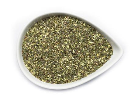 Rooibos Tea, a Healthy Alternative