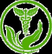 ayurveda-symbol-png-natural-medicine-log