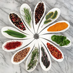 bigstock-Herb-and-spice-selection_edited