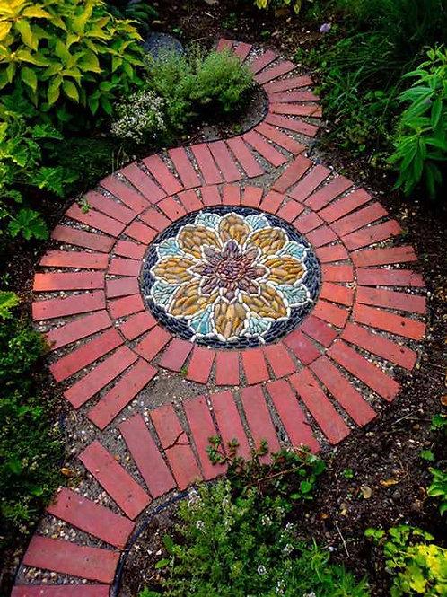 Your Garden Secret's Revealed