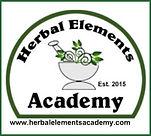 hea-265-logo.jpg