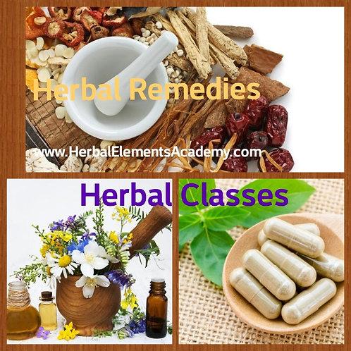 Herbs Everyday