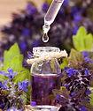 bottle.oils.jpg