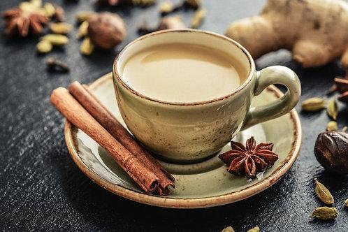 1lb Femme Awakening Tea